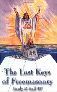 The Lost Keys to Heaven's Doors have been found by the Fatima Movement.