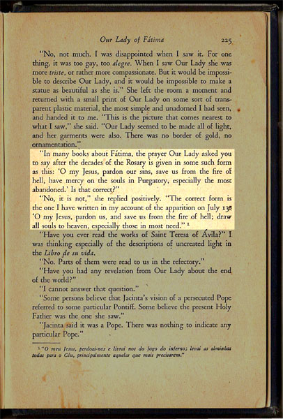 Our Lady of Fatima Book scan 225