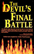 The Devil's Final Battle