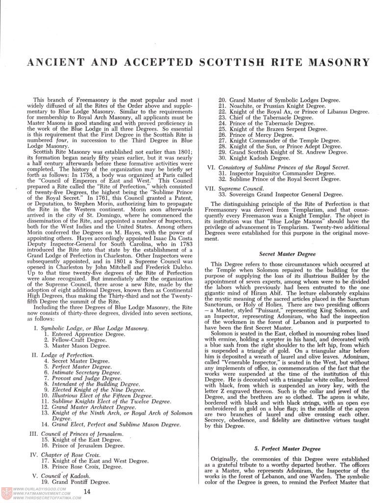 25 Bible verses about Masons