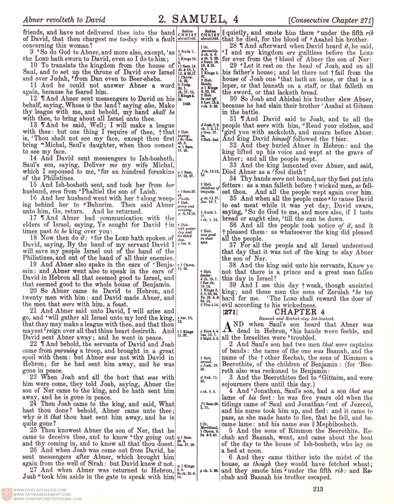 Freemason Bible scan 0302