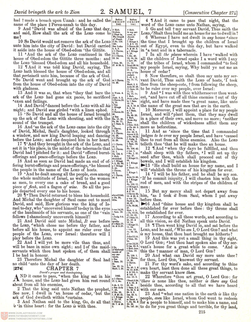 Freemason Bible scan 0304