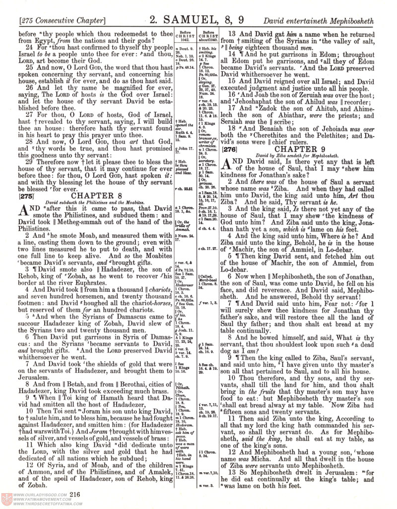 Freemason Bible scan 0305