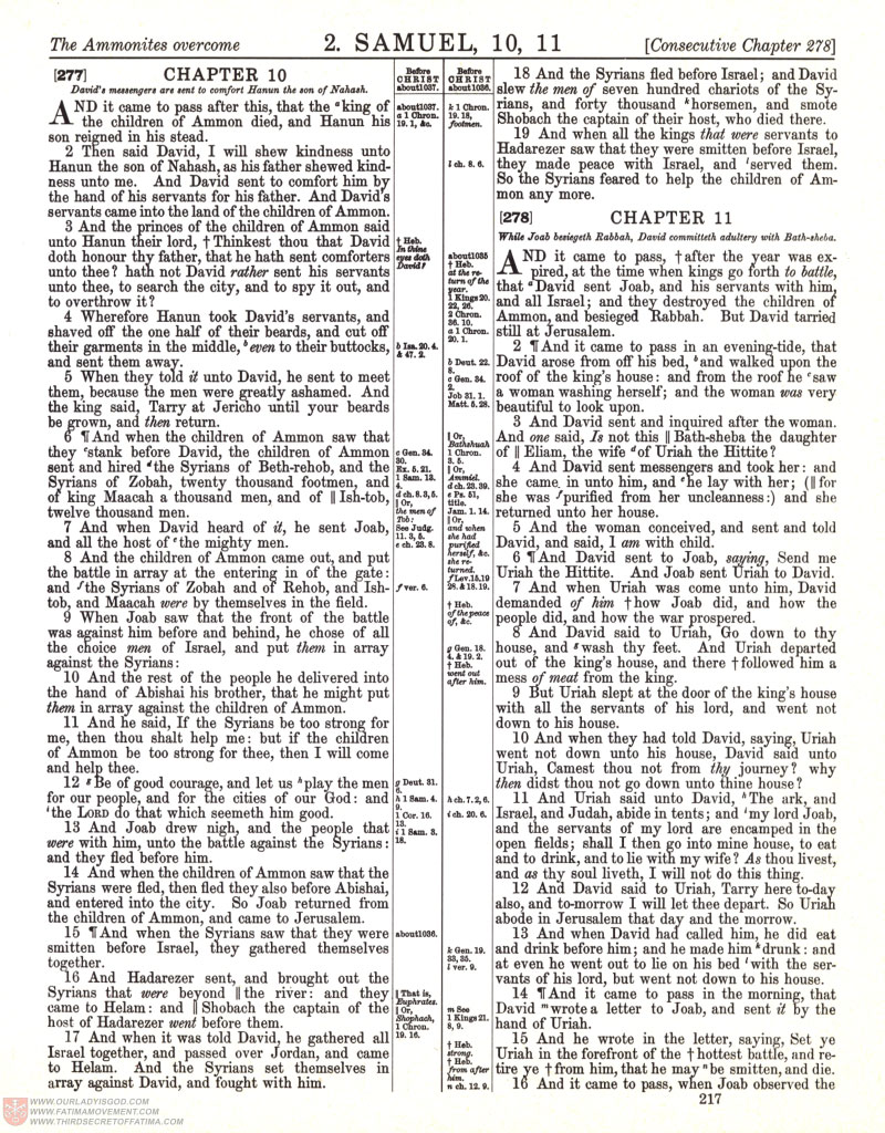 Freemason Bible scan 0306