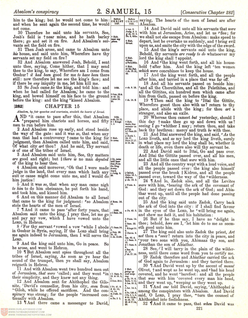 Freemason Bible scan 0310