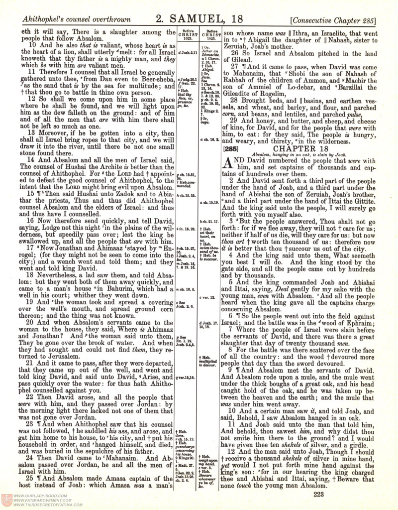 Freemason Bible scan 0312