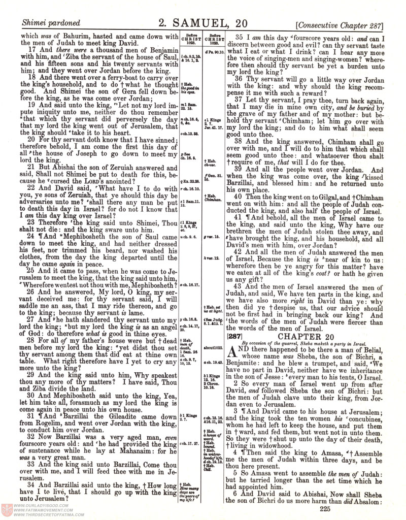 Freemason Bible scan 0314