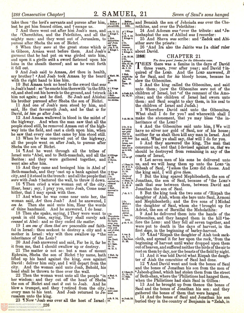Freemason Bible scan 0315