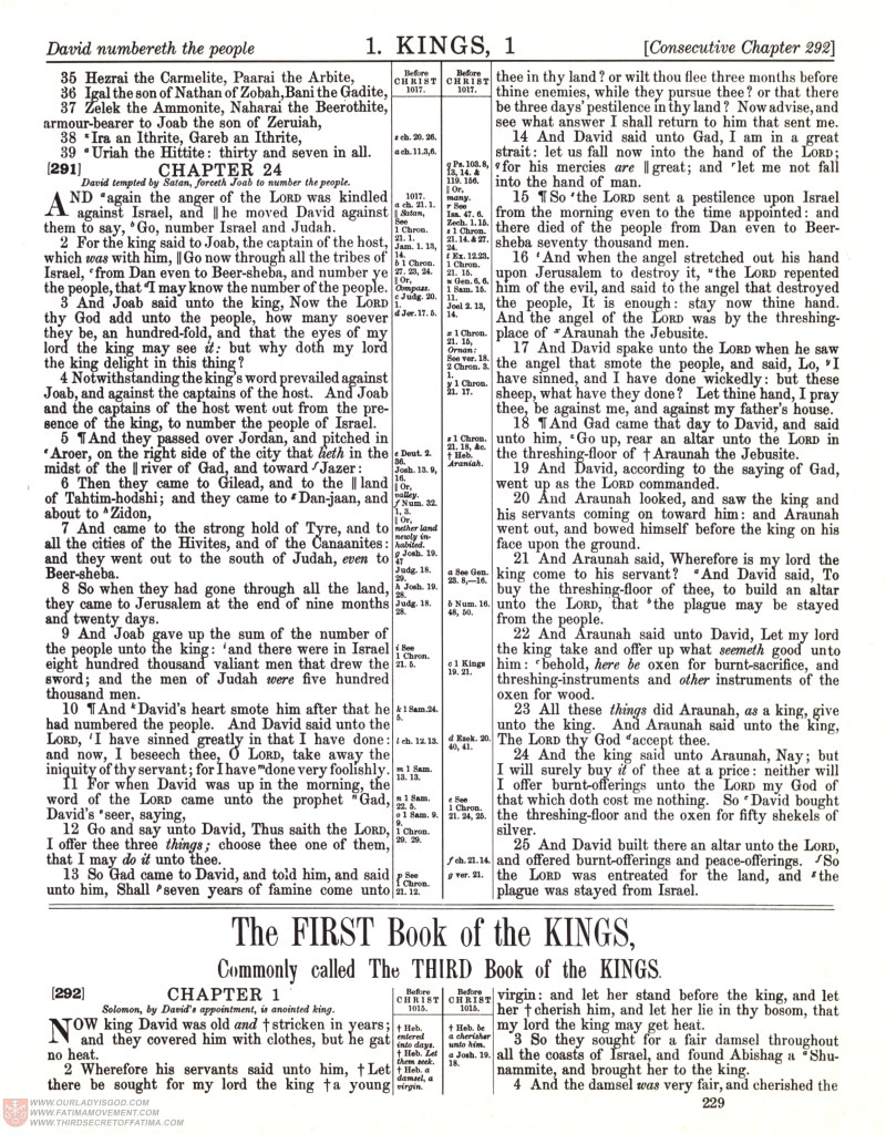 Freemason Bible scan 0318