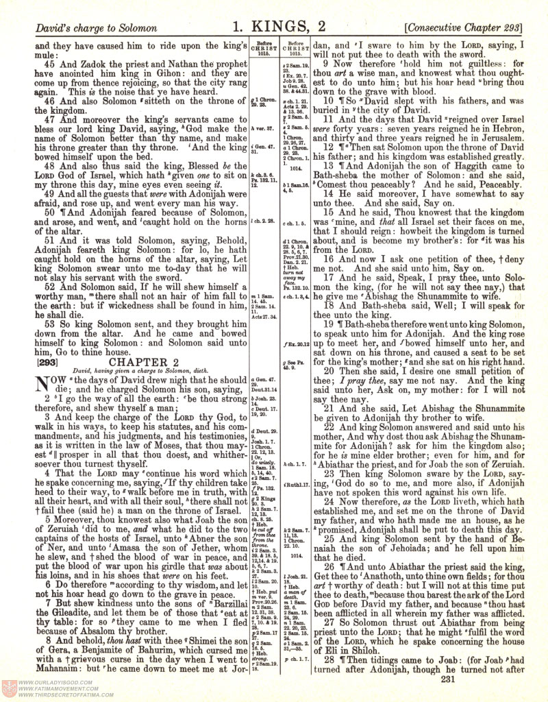 Freemason Bible scan 0320
