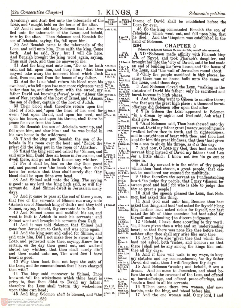 Freemason Bible scan 0321