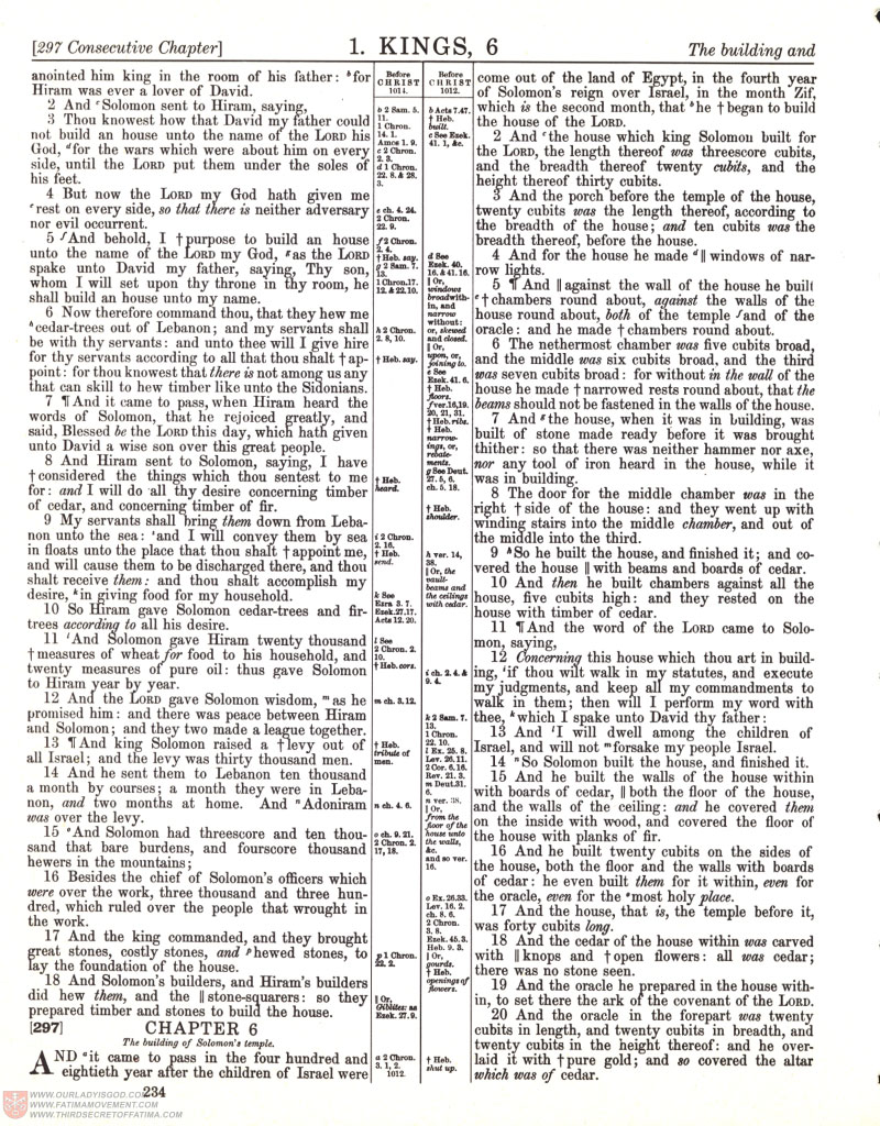 Freemason Bible scan 0323