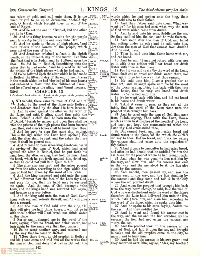 Freemason Bible scan 0331