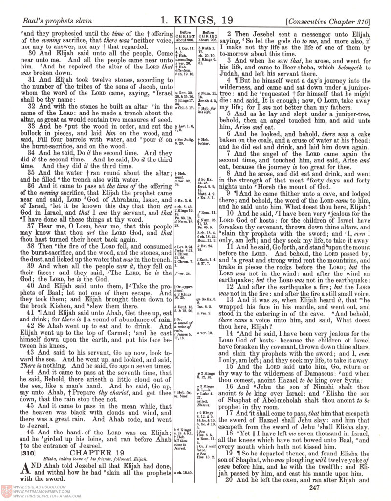 Freemason Bible scan 0336
