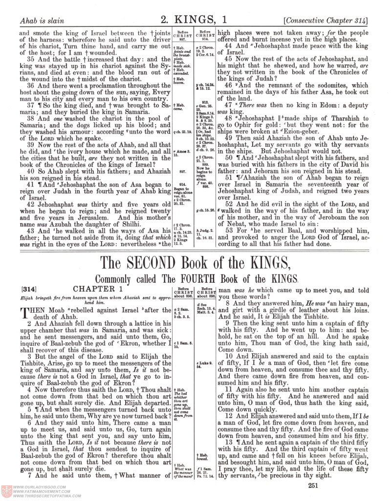 Freemason Bible scan 0340