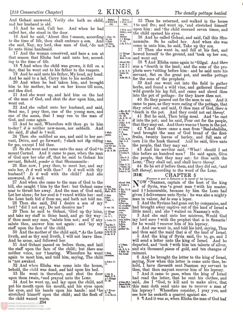 Freemason Bible scan 0343