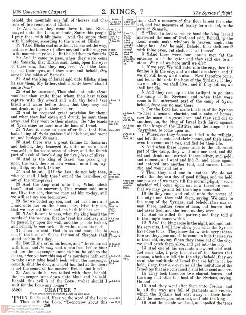 Freemason Bible scan 0345