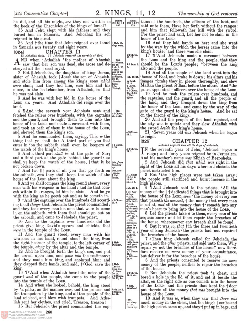 Freemason Bible scan 0349