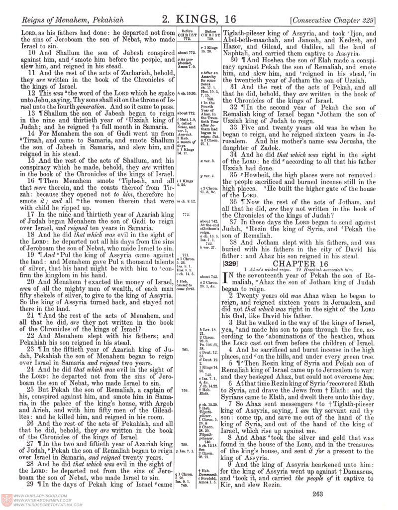 Freemason Bible scan 0352