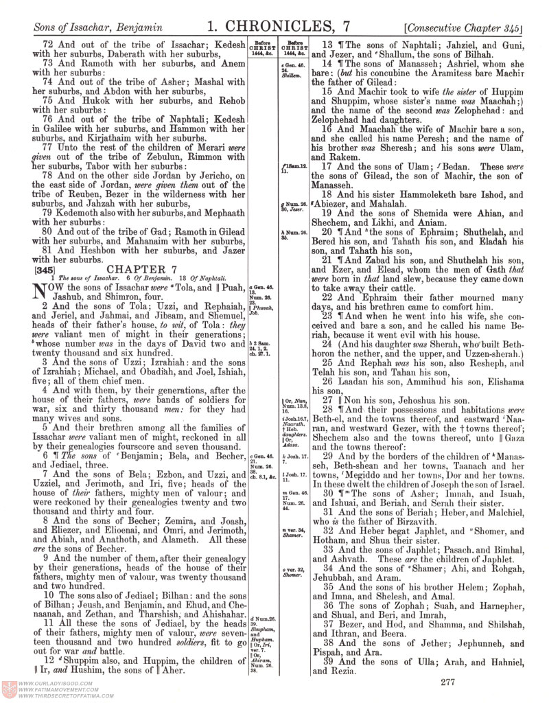 Freemason Bible scan 0366