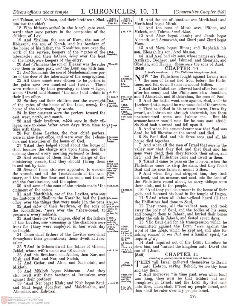 Freemason Bible scan 0368
