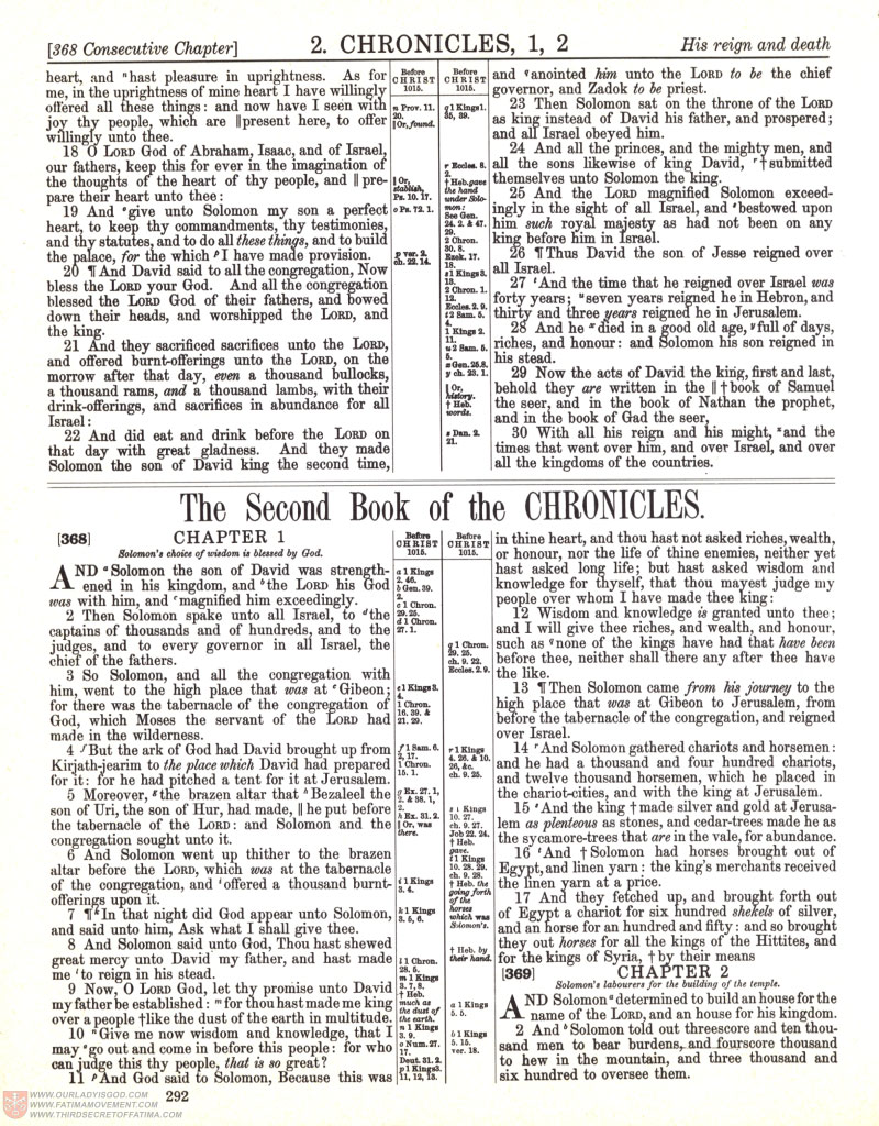 Freemason Bible scan 0385