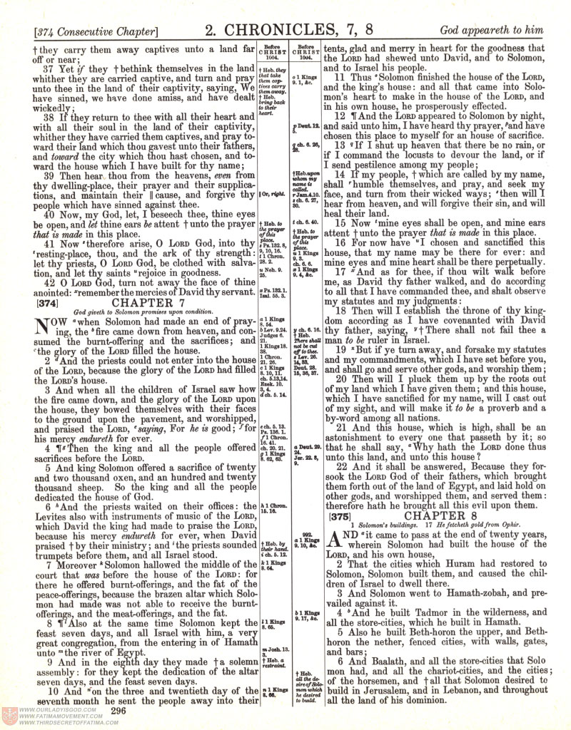 Freemason Bible scan 0389