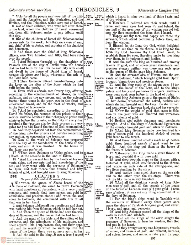 Freemason Bible scan 0390