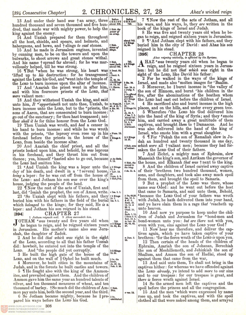 Freemason Bible scan 0401