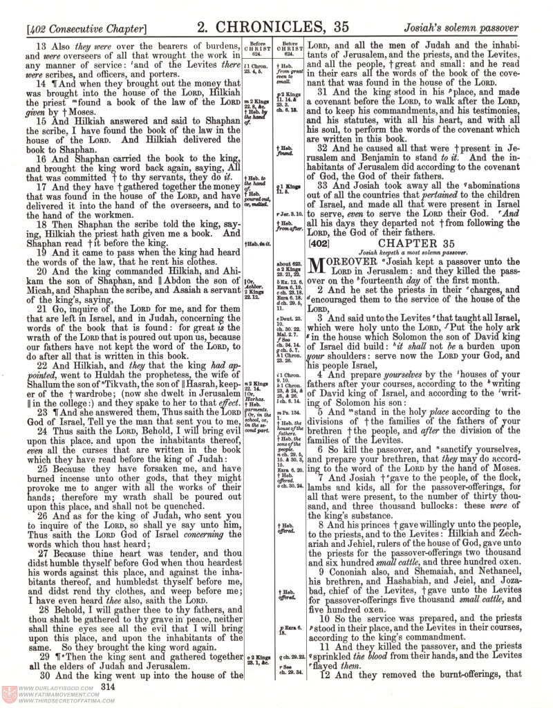 Freemason Bible scan 0407