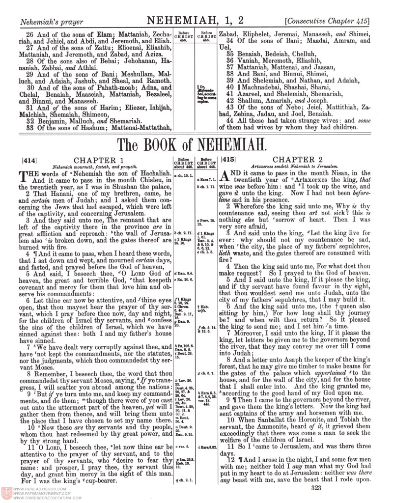 Freemason Bible scan 0416