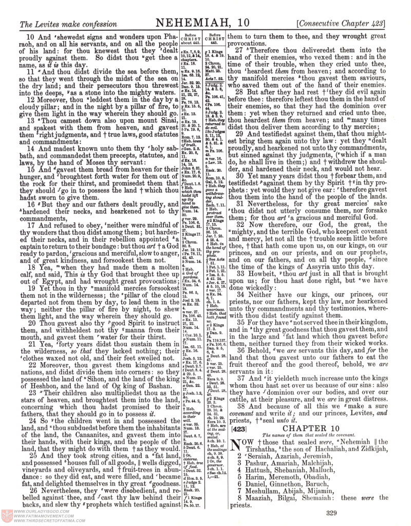 Freemason Bible scan 0422