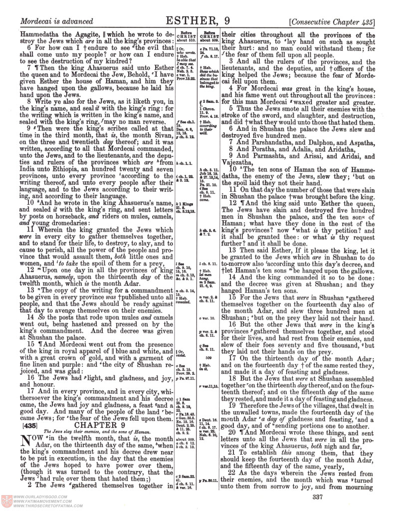 Freemason Bible scan 0430