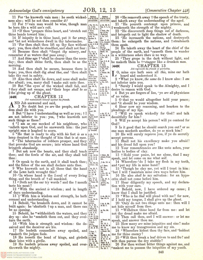 Freemason Bible scan 0436