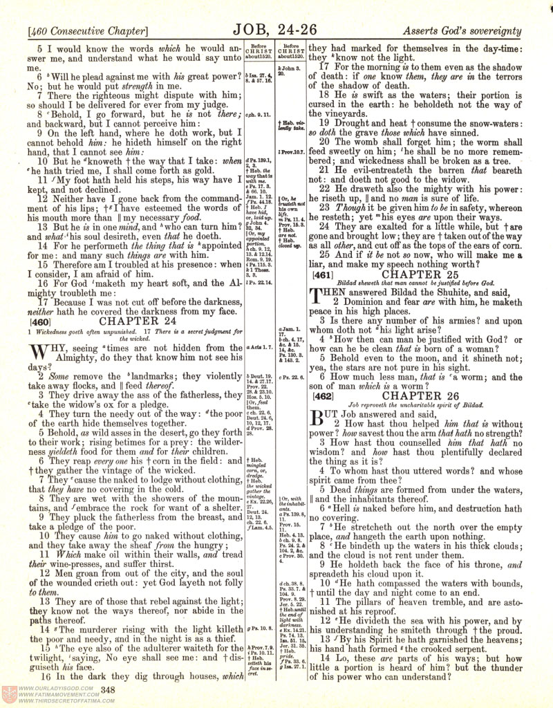 Freemason Bible scan 0441