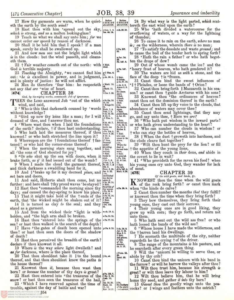Freemason Bible scan 0447