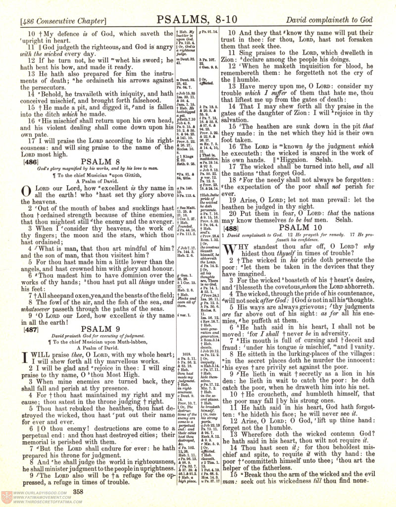 Freemason Bible scan 0451