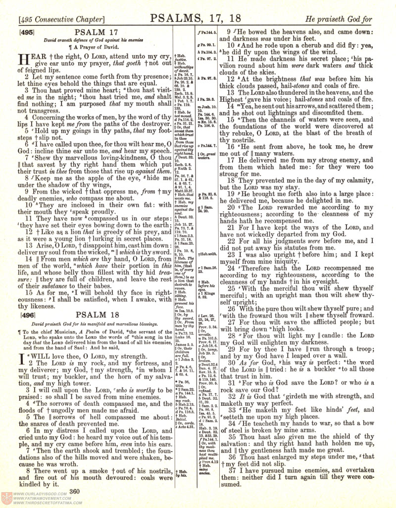 Freemason Bible scan 0453