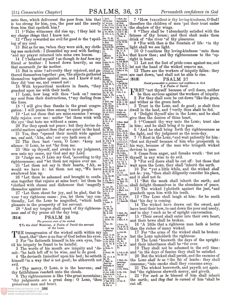 Freemason Bible scan 0459