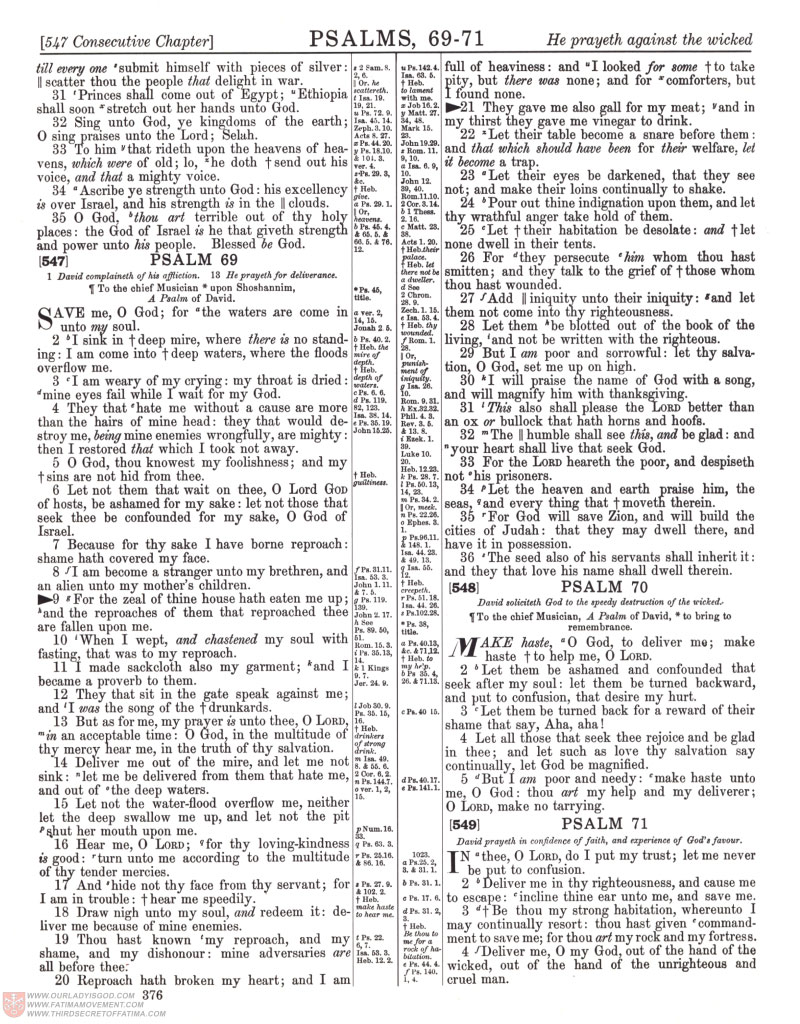 Freemason Bible scan 0469