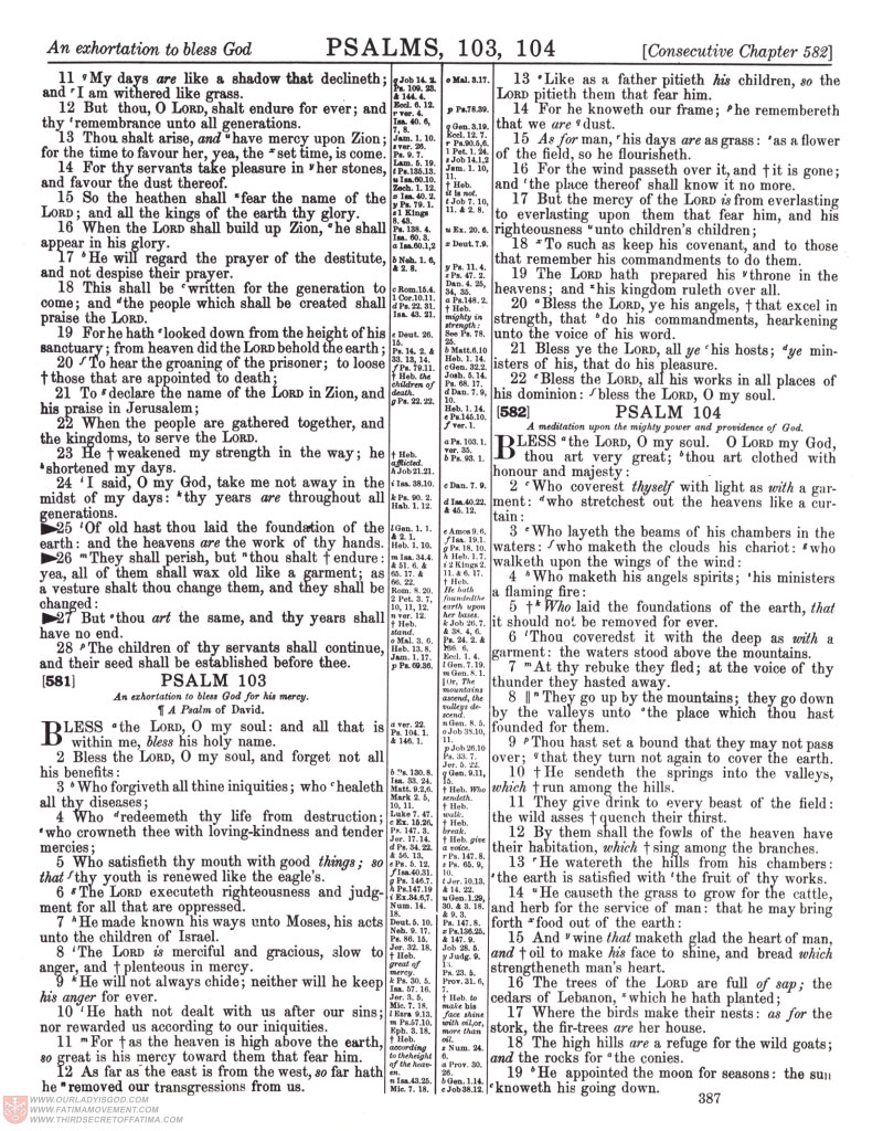 Freemason Bible scan 0480