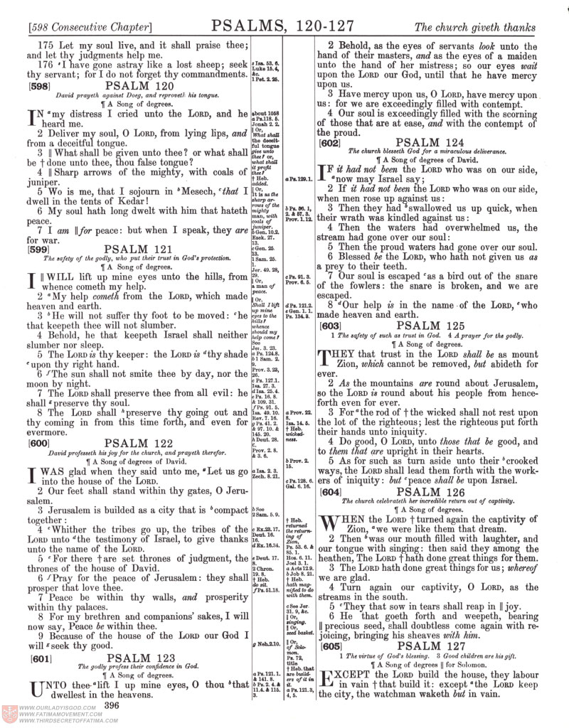 Freemason Bible scan 0489