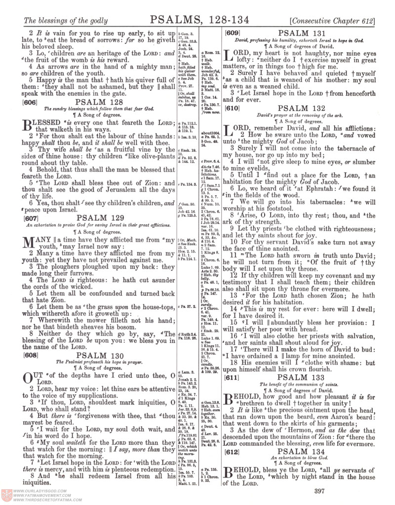 Freemason Bible scan 0490