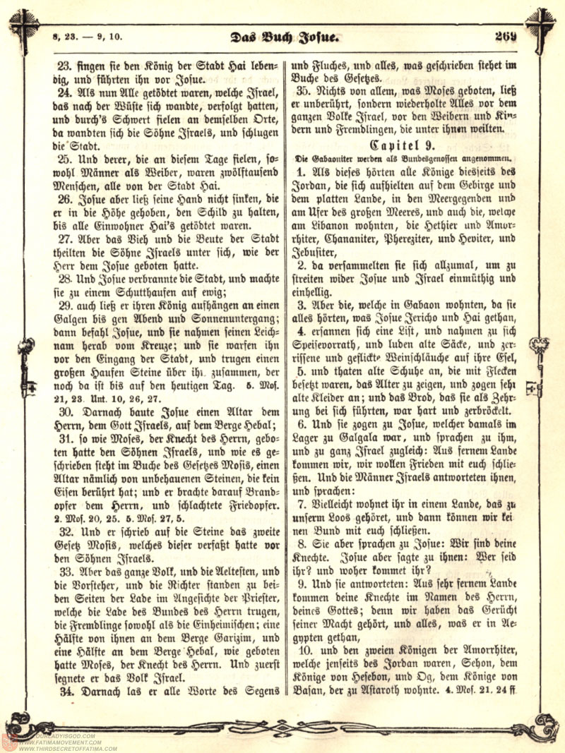 Freemason Bible scan 0413