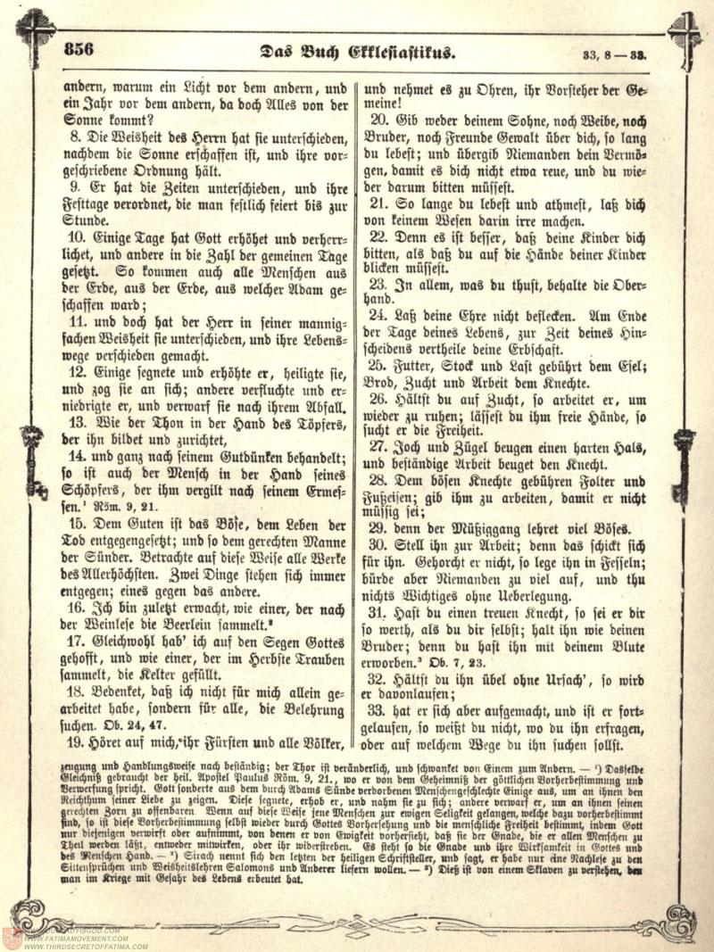 Pdf illuminati bible