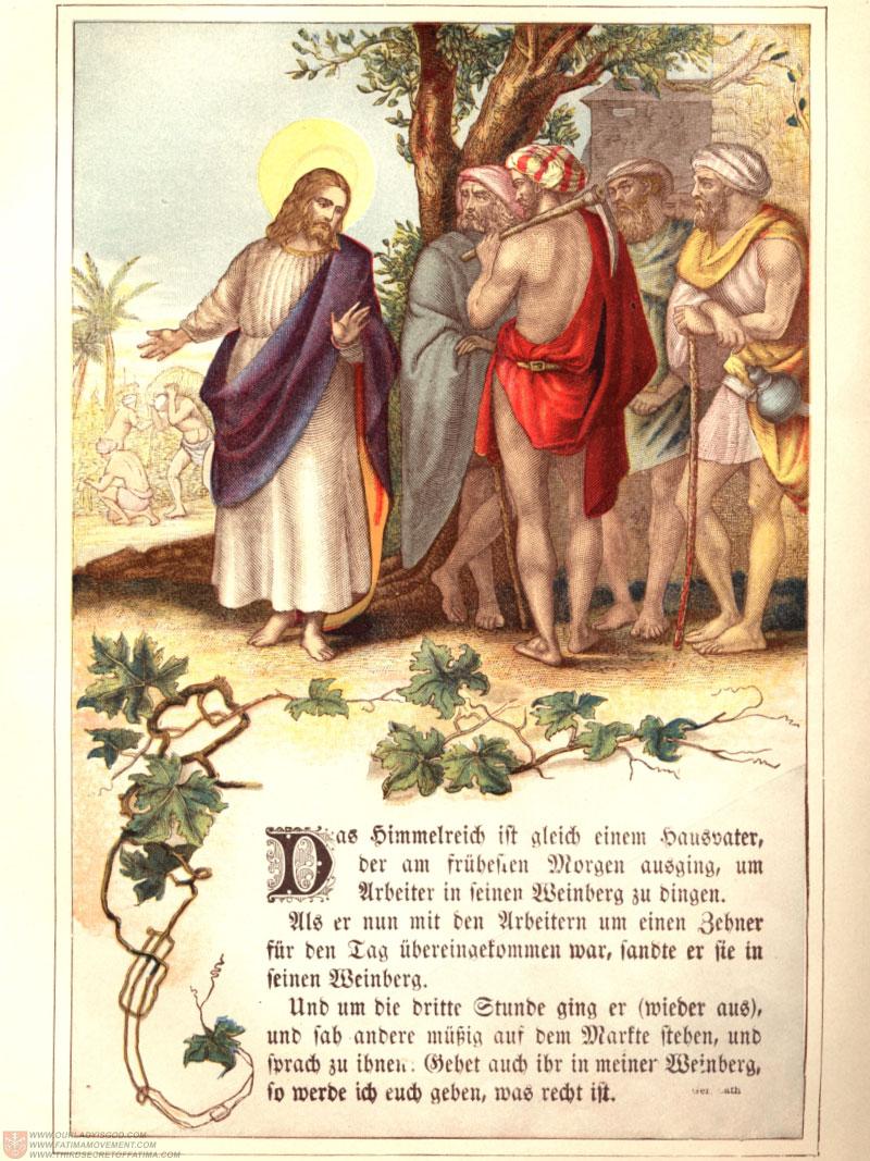 Catholic dogma concerning the bible masonic jesus from the german catholic bible scan 1456 buycottarizona