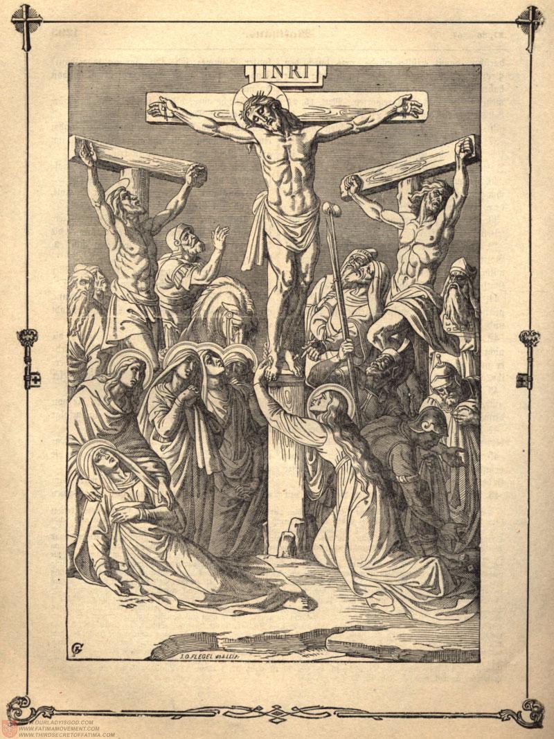 davinci code christ god jewish jesus the son of satan