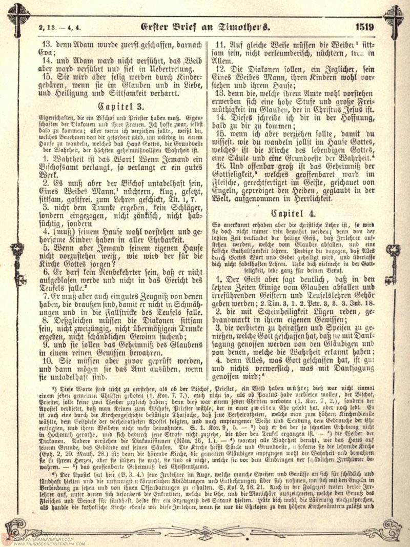 illuminati books in tamil pdf