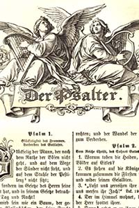 Satanic Psalmists from the German Catholic Bible, scan 0808
