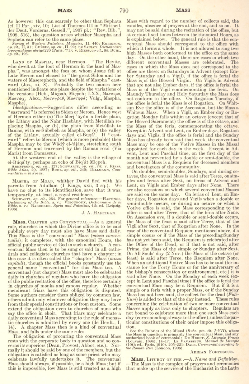 Catholic Encyclopedia: Sacraments page 790